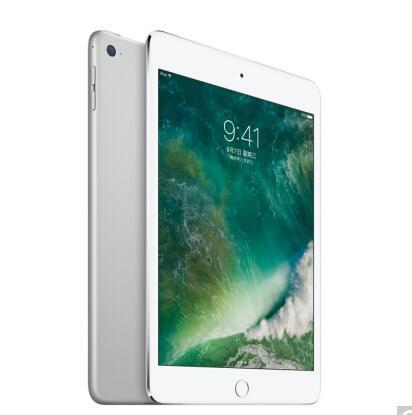 Apple iPad mini 4  7.9英寸