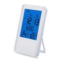 科舰室内电子温度计