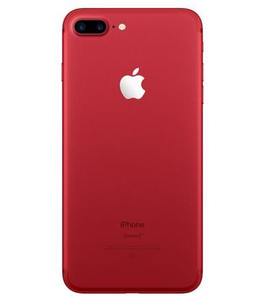 Apple iPhone 7 Plus 128G