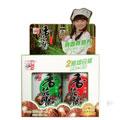 仲景香菇酱3瓶组合装